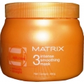 Matrix Opti.care 3 Intense Smoothing Mask(490 g)